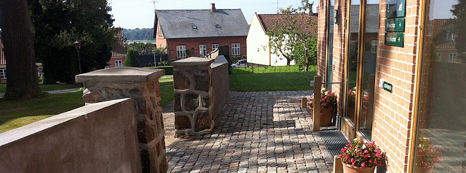 anlaegsgartnerprojekt-nysted-sognehus-slider