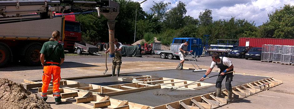 beton-celf-slider