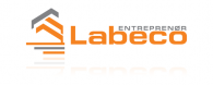 Labeco news
